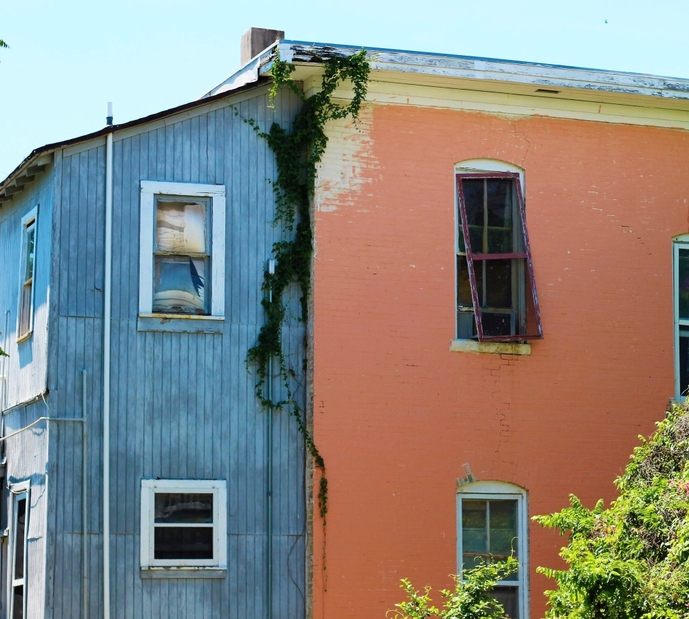 King William District, San Antonio, Texas, Fiesta, restoration, preservation