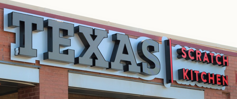 Texas Scratch Kitchen, Lovers Lane, modern home-cooking, patty melt, queso, foodie, Dallas